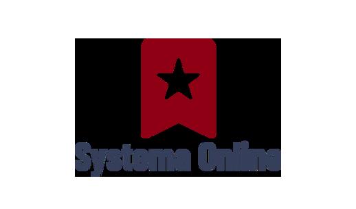 Program Treningowy: Systema Online